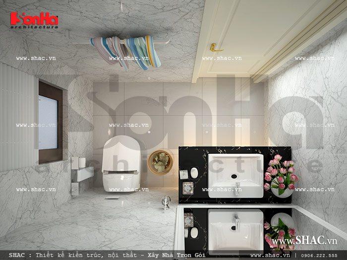 Mẫu phòng wc khép kín đẹp sh nop 0084
