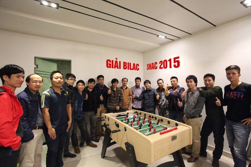 giai-bilac-shac-2015-1