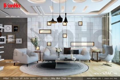 Sofa phòng khách hiện đại sh nod 0130