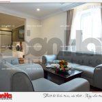 12 Mẫu nội thất phòng khách căn deluxe family view khách sạn 5 sao tại phú quốc sh ks 0023