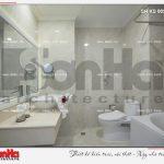 16 Mẫu nội thất phòng tắm wc căn deluxe sea view khách sạn 5 sao tại phú quốc sh ks 0023