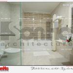20 Mẫu nội thất phòng tắm căn suite sea view khách sạn 5 sao tại phú quốc sh ks 0023