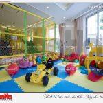22 Mẫu nội thất khu vui chơi quần thể resort 5 sao tại phú quốc sh ks 0023