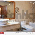 8 Ảnh thực tế nội thất bungalow khách sạn 5 sao tại phú quốc sh ks 0023