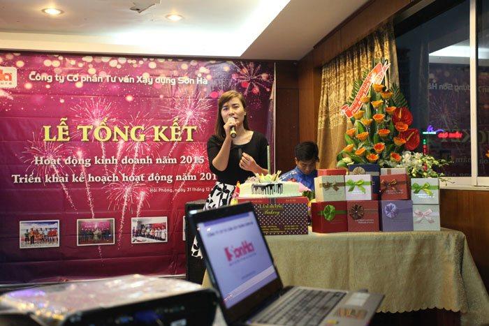 tong-ket-shac-2015-10