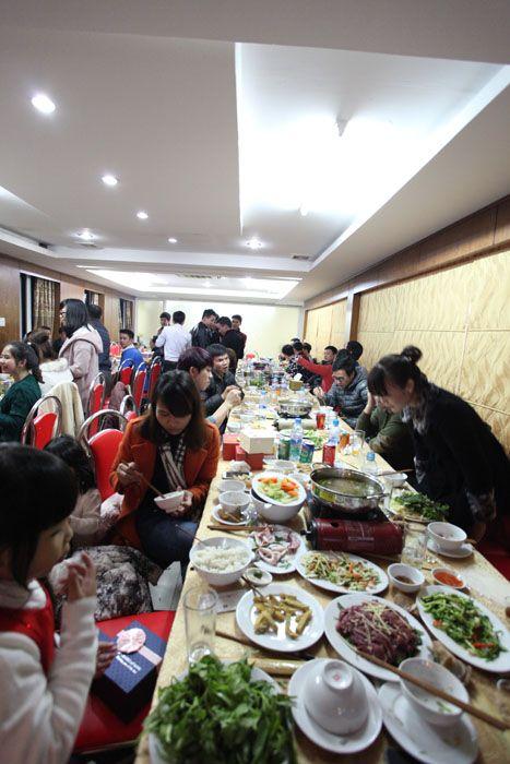 tong-ket-shac-2015-20