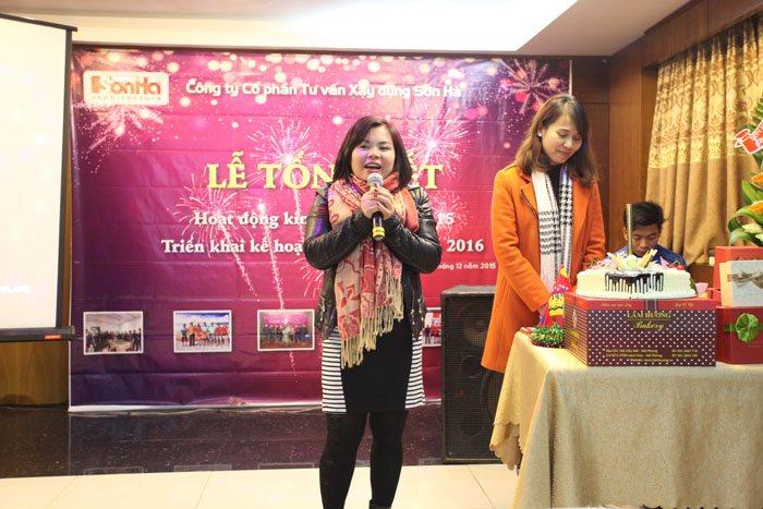 tong-ket-shac-2015-3