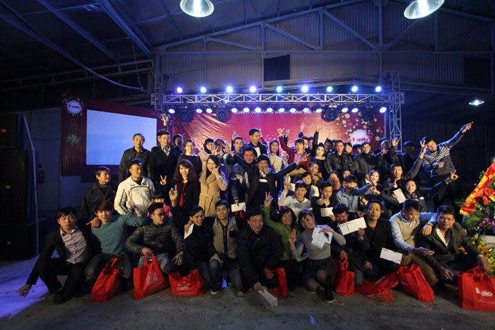 chuong-trinh-tet-2016-1