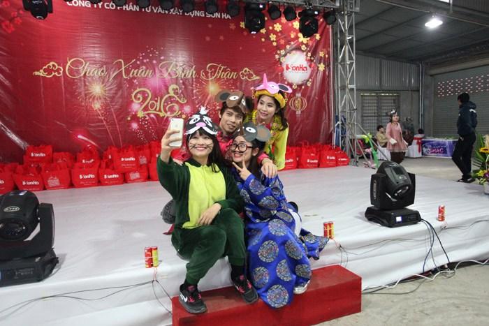 chuong-trinh-tet-2016-11