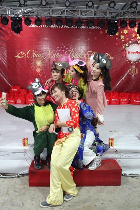 chuong-trinh-tet-2016-12
