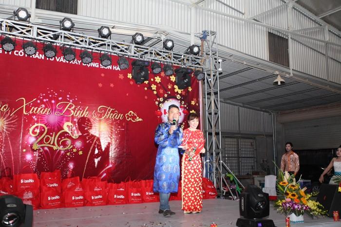 chuong-trinh-tet-2016-14