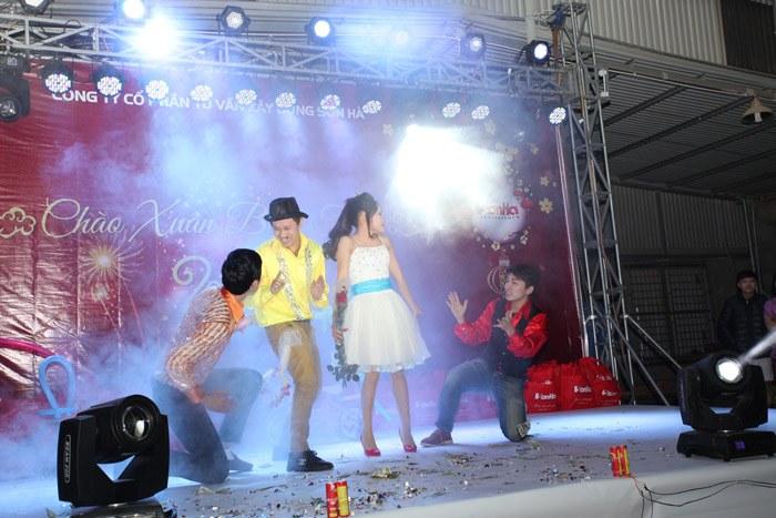 chuong-trinh-tet-2016-18