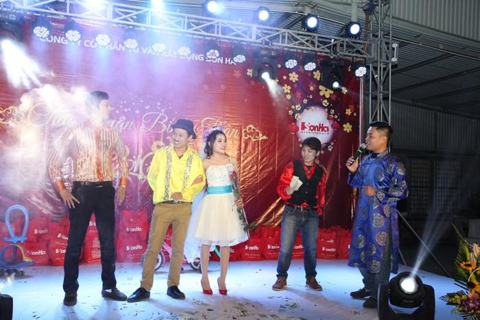 chuong-trinh-tet-2016-19