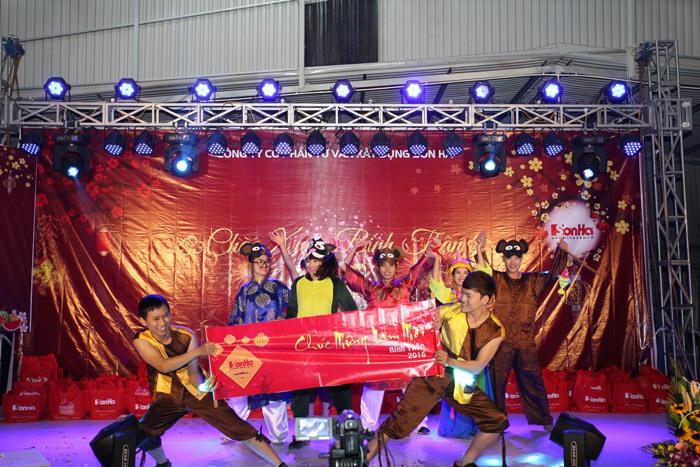 chuong-trinh-tet-2016-2