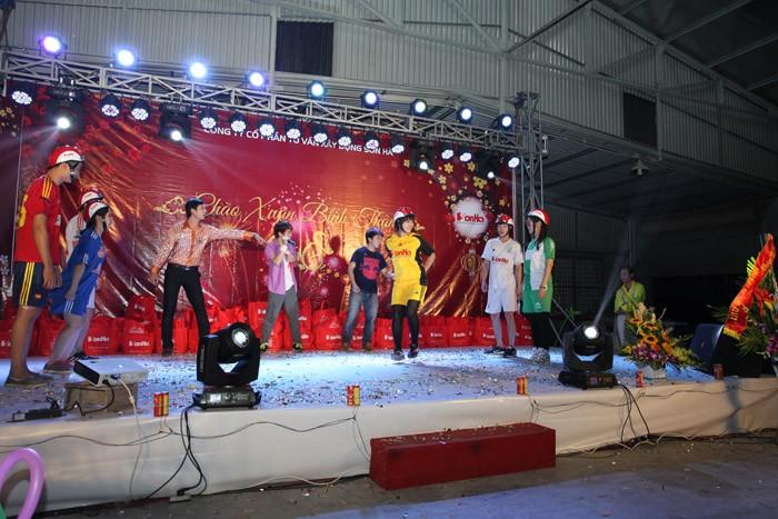 chuong-trinh-tet-2016-26