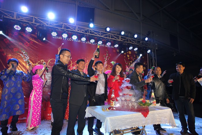 chuong-trinh-tet-2016-43