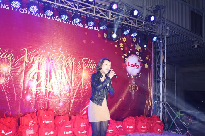 chuong-trinh-tet-2016-45