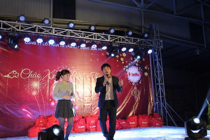 chuong-trinh-tet-2016-5