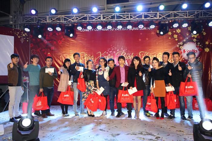 chuong-trinh-tet-2016-51