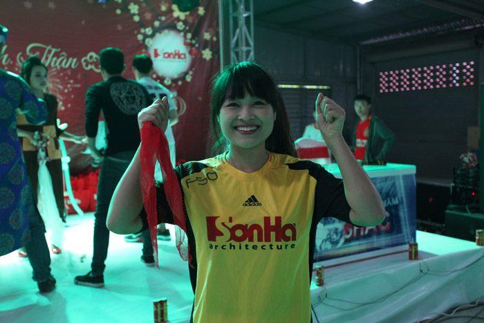chuong-trinh-tet-2016-8