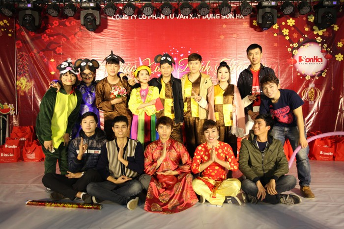 chuong-trinh-tet-2016-9