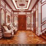 Khu sảnh thang sh btld 0022