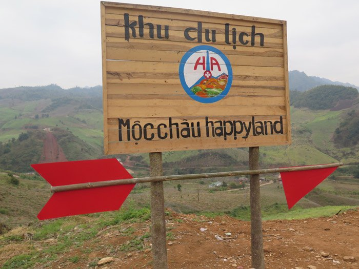 du-lich-hoa-binh-moc-chau-2016-30
