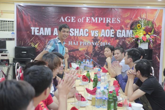 Giao luu AOE GameTV - Hoi kien truc su va Xay dung Hai Phong (20)