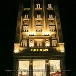 1 Ảnh thực tế khách sạn 2 sao đẹp tại quảng ninh sh ks 0026