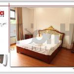 6 Ảnh thực tế phòng ngủ đơn khách sạn đẹp tại quảng ninh sh ks 0029