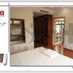 7 Ảnh thực tế phòng ngủ đơn khách sạn đẹp tại quảng ninh sh ks 0029