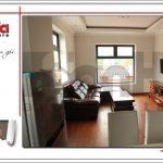 8 Ảnh thực tế nội thất phòng ngủ đơn khách sạn đẹp tại quảng ninh sh ks 0029