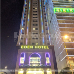 1 Ảnh thực tế khách sạn đẹp tại đà nẵng sh ks 0032