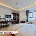 12 Nội thất phòng ngủ Ocean Classic Premium Family khách sạn đẹp tại đà nẵng sh ks 0032
