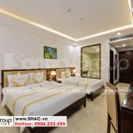 14 Nội thất phòng ngủ Ocean Studio Family khách sạn 4 sao tại đà nẵng sh ks 0032