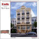 Khách sạn mini đẹp sh ks 0022 2