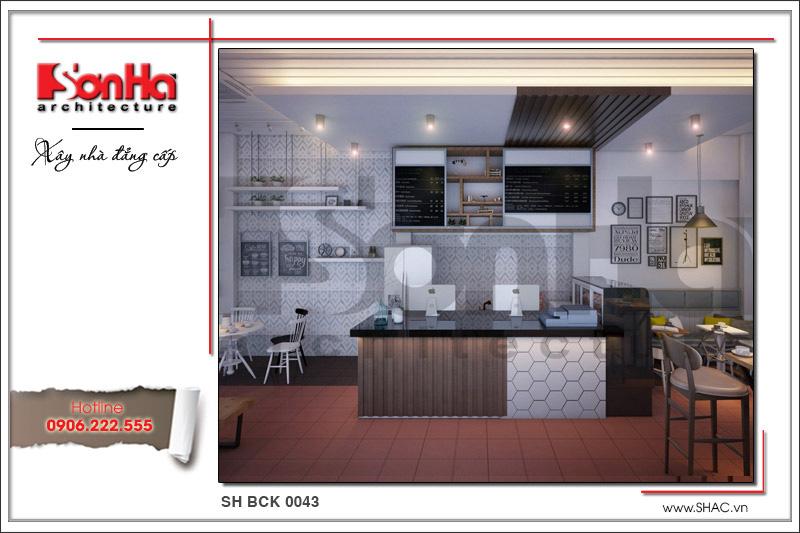 BÌA Nội thất cafe 163 Nguyễn Đức Cảnh Hải Phòng sh bck 0042