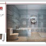 7 Thiết kế nội thất wc karaoke tại vĩnh yên sh bck 0044