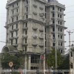 1 Ảnh thi công khách sạn cổ điển tại vĩnh phúc sh ks 0040