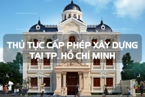 Cập nhật thủ tục cấp phép xây dựng công trình xây mới tại TP.Hồ Chí Minh 7