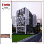 3 thiết kế khách sạn hiện đại đẳng cấp tại Phú Quốc sh ks 0043