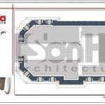 8 mặt bằng mai khách sạn cổ điển sang trọng sh ks 0042