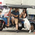 Du lịch Thái Lan 2017 (10)