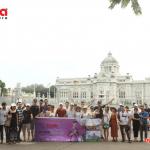 Du lịch Thái Lan 2017 (11)
