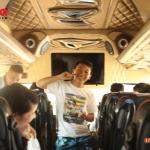 Du lịch Thái Lan 2017 (12)