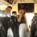 Du lịch Thái Lan 2017 (13)