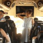 Du lịch Thái Lan 2017 (14)