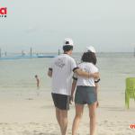Du lịch Thái Lan 2017 (15)