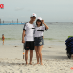 Du lịch Thái Lan 2017 (16)