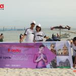 Du lịch Thái Lan 2017 (17)